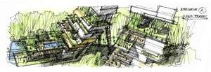 eskiz-örnekleri-27-300x103 Mimarlar İçin Eskiz Örnekleri
