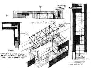 eskiz-örnekleri-28-300x227 Mimarlar İçin Eskiz Örnekleri