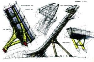eskiz-örnekleri-29-300x200 Mimarlar İçin Eskiz Örnekleri