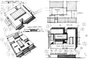eskiz-örnekleri-31-300x202 Mimarlar İçin Eskiz Örnekleri