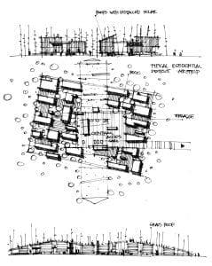 eskiz-örnekleri-35-239x300 Mimarlar İçin Eskiz Örnekleri