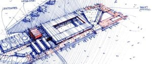 eskiz-örnekleri-37-300x127 Mimarlar İçin Eskiz Örnekleri