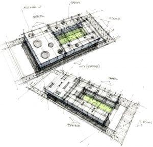 eskiz-örnekleri-39-300x287 Mimarlar İçin Eskiz Örnekleri