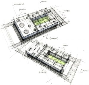 eskiz-örnekleri-40-300x287 Mimarlar İçin Eskiz Örnekleri