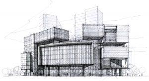 eskiz-örnekleri-41-300x164 Mimarlar İçin Eskiz Örnekleri