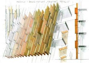 eskiz-örnekleri-43-300x212 Mimarlar İçin Eskiz Örnekleri