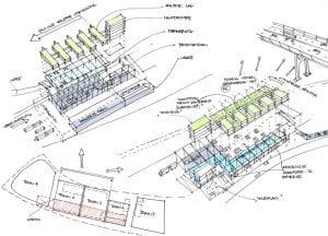 eskiz-örnekleri-48-300x216 Mimarlar İçin Eskiz Örnekleri