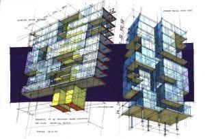 eskiz-örnekleri-50-300x204 Mimarlar İçin Eskiz Örnekleri