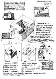 eskiz-örnekleri-53-216x300 Mimarlar İçin Eskiz Örnekleri