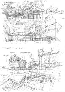eskiz-örnekleri-54-212x300 Mimarlar İçin Eskiz Örnekleri