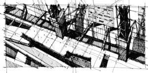eskiz-örnekleri-55-300x148 Mimarlar İçin Eskiz Örnekleri