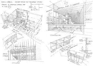eskiz-örnekleri-59-300x215 Mimarlar İçin Eskiz Örnekleri