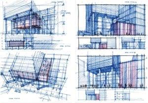 eskiz-örnekleri-6-300x210 Mimarlar İçin Eskiz Örnekleri