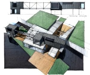 eskiz-örnekleri-60-300x249 Mimarlar İçin Eskiz Örnekleri