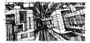 eskiz-örnekleri-7-300x145 Mimarlar İçin Eskiz Örnekleri