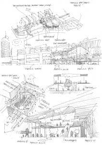 eskiz-örnekleri-9-212x300 Mimarlar İçin Eskiz Örnekleri
