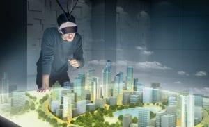 saanl-gerçeklik-ile-emlak-satışı-2-300x183 İnşaat Sektöründe Sanal Gerçeklik