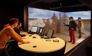 sanal-gerçeklik-nedir-300x185 İnşaat Sektöründe Sanal Gerçeklik