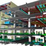 vdc-150x150 Yapı Bilgi Modellemesi (BIM) ve Virtual Construction Kavramları
