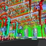 virtual-construction-wp-150x150 Yapı Bilgi Modellemesi (BIM) ve Virtual Construction Kavramları