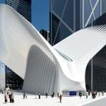08_calatrava_wtc_path_hub_oculus_popup-150x150 Santiago Calatrava ve Eserleri