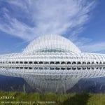 25904_FPU_Preliminary_004-150x150 Santiago Calatrava ve Eserleri