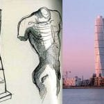 6f01b0862cb5553349c922b599483fe2-150x150 Santiago Calatrava ve Eserleri