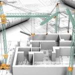 769390-civil-engineering-wallpapers-150x150 İnşaat Mühendisleri İçin  ArkaPlan Resimleri