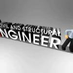 Civil-and-structural-engineer-150x150 İnşaat Mühendisleri İçin  ArkaPlan Resimleri