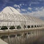 Florida-Polytechnic-University-150x150 Santiago Calatrava ve Eserleri
