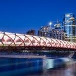 Glowing-Tube-2048-150x150 Santiago Calatrava ve Eserleri
