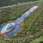 Innovation-Science-and-Technology-Building-at-Florida-Polytechnic-University-150x150 Santiago Calatrava ve Eserleri