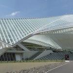 Liège-Guillemins.railway.station.original.5321-150x150 Santiago Calatrava ve Eserleri