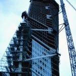 TT057-150x150 Santiago Calatrava ve Eserleri