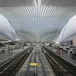 The-renovated-railway-sta-001-150x150 Santiago Calatrava ve Eserleri