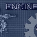 background-engineer-web-backgrounds-warrior-style-images-150x150 İnşaat Mühendisleri İçin  ArkaPlan Resimleri