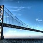 bridge-wallpaper-7-150x150 İnşaat Mühendisleri İçin  ArkaPlan Resimleri