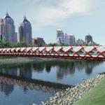 cgy-peace-bridge-full-size-150x150 Santiago Calatrava ve Eserleri