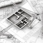 civil-engineering-wallpapers-4-150x150 İnşaat Mühendisleri İçin  ArkaPlan Resimleri