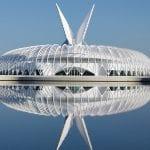 floridapolytechnicuniversity-calatrava-exterior1-hero-tcm20-2169568-150x150 Santiago Calatrava ve Eserleri