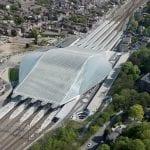 lige-guillemins-railway-station-in-liege-belgium-by-santiago-calatrava-56809-150x150 Santiago Calatrava ve Eserleri