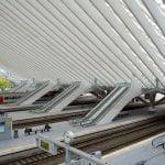 p525269270-4-150x150 Santiago Calatrava ve Eserleri