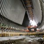 wtchub-mar2-9792.0.0-150x150 Santiago Calatrava ve Eserleri