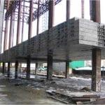 döşeme-kaldırma-sistemi-2-150x150 Döşeme Kaldırma Sistemleri ( Lift-Slab)