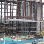 döşeme-kaldırma-sistemi-3-150x150 Döşeme Kaldırma Sistemleri ( Lift-Slab)