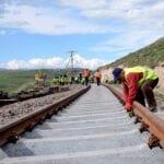 demiryolu-nasıl-yapılır-150x150 Demiryolu İnşaatı Video