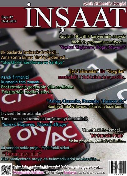 komik-inşaat-mühendislik-dergisi-10 İnşaat Dergisi Tüm Sayıları - Gülme Garantili :)