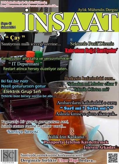 komik-inşaat-mühendislik-dergisi-11 İnşaat Dergisi Tüm Sayıları - Gülme Garantili :)