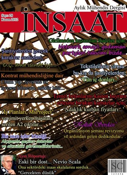 komik-inşaat-mühendislik-dergisi-4 İnşaat Dergisi Tüm Sayıları - Gülme Garantili :)