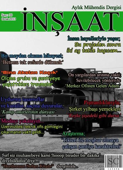 komik-inşaat-mühendislik-dergisi-5 İnşaat Dergisi Tüm Sayıları - Gülme Garantili :)